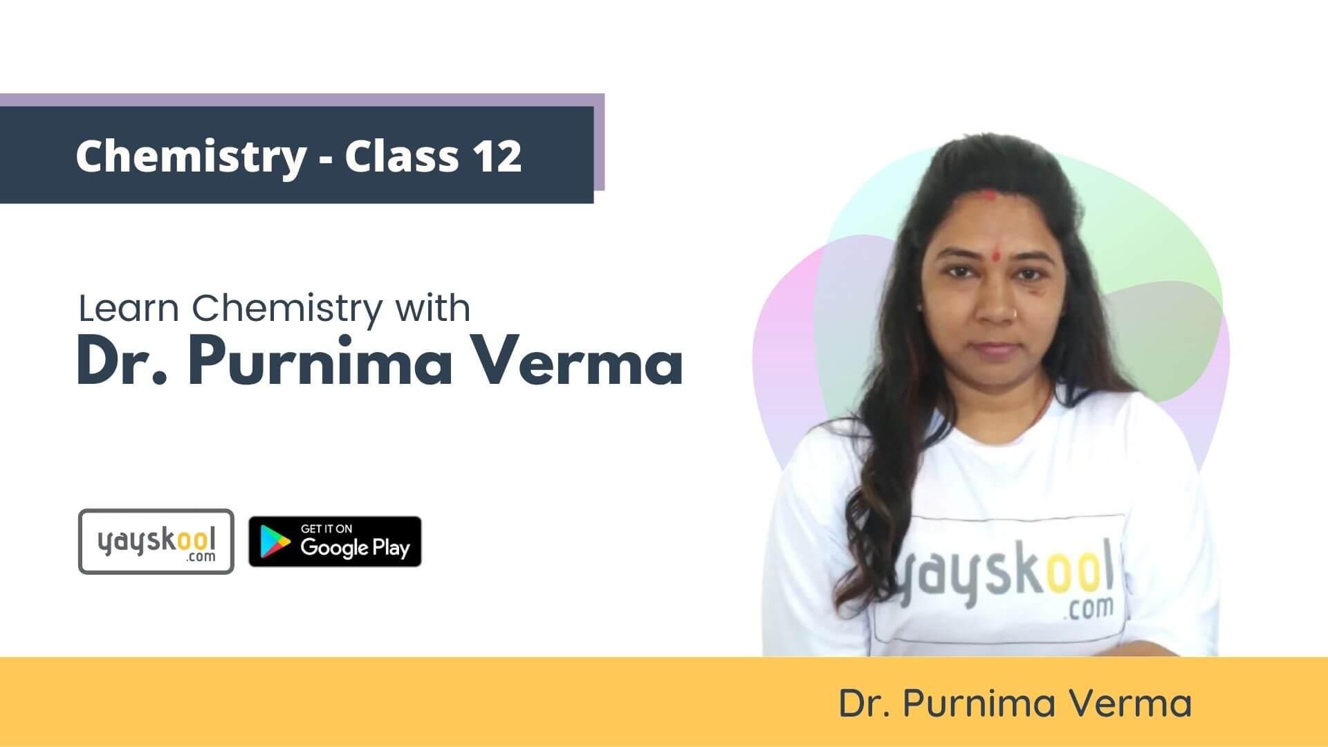 chemistry-purnima-verma-class12-cbse