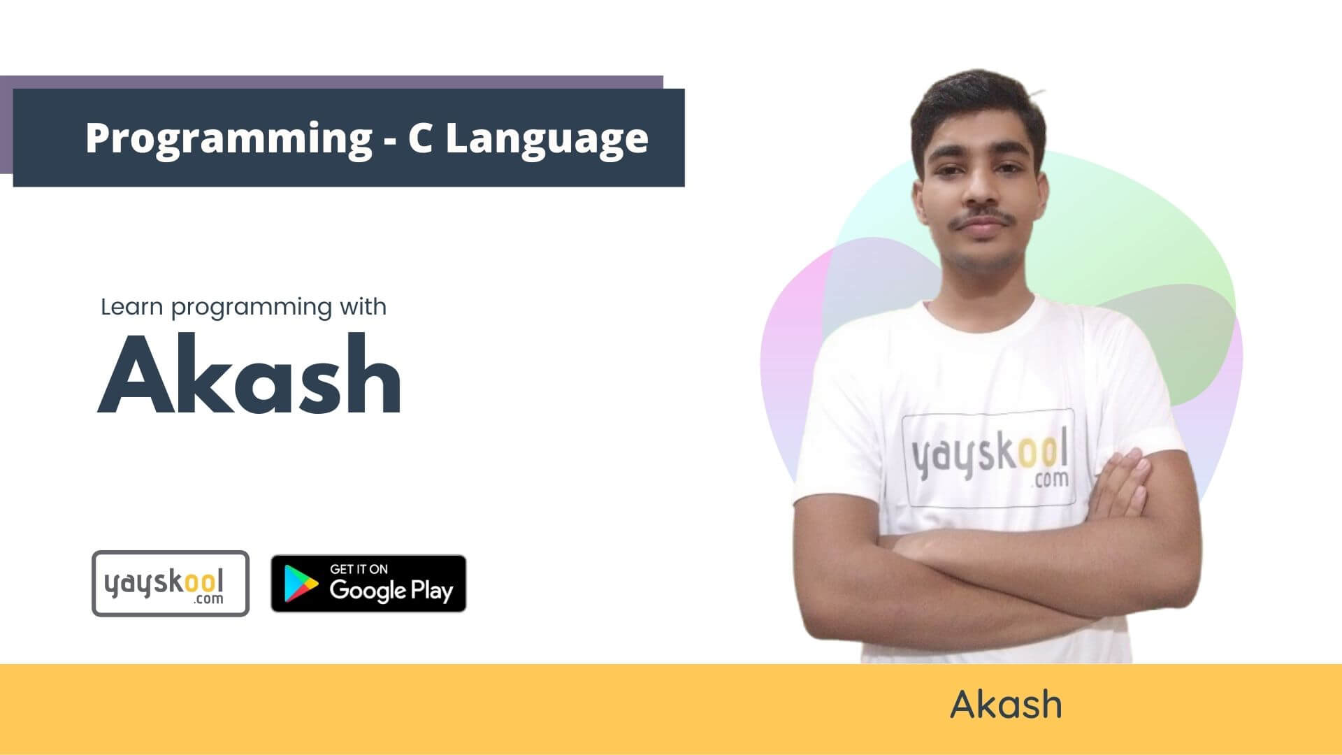 c-language-course-learn-programming-with-akash