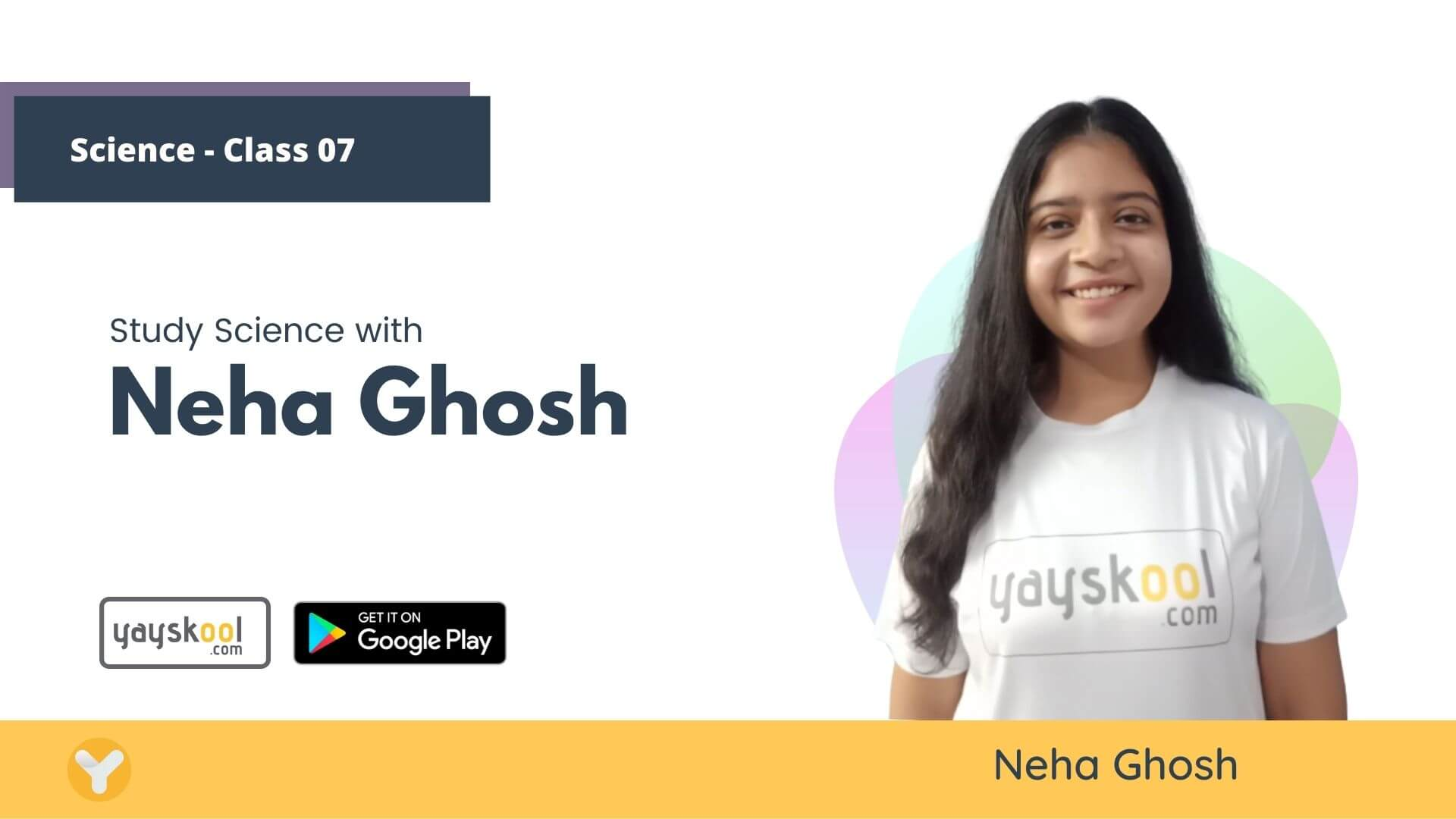 science-course-class07-neha-ghosh