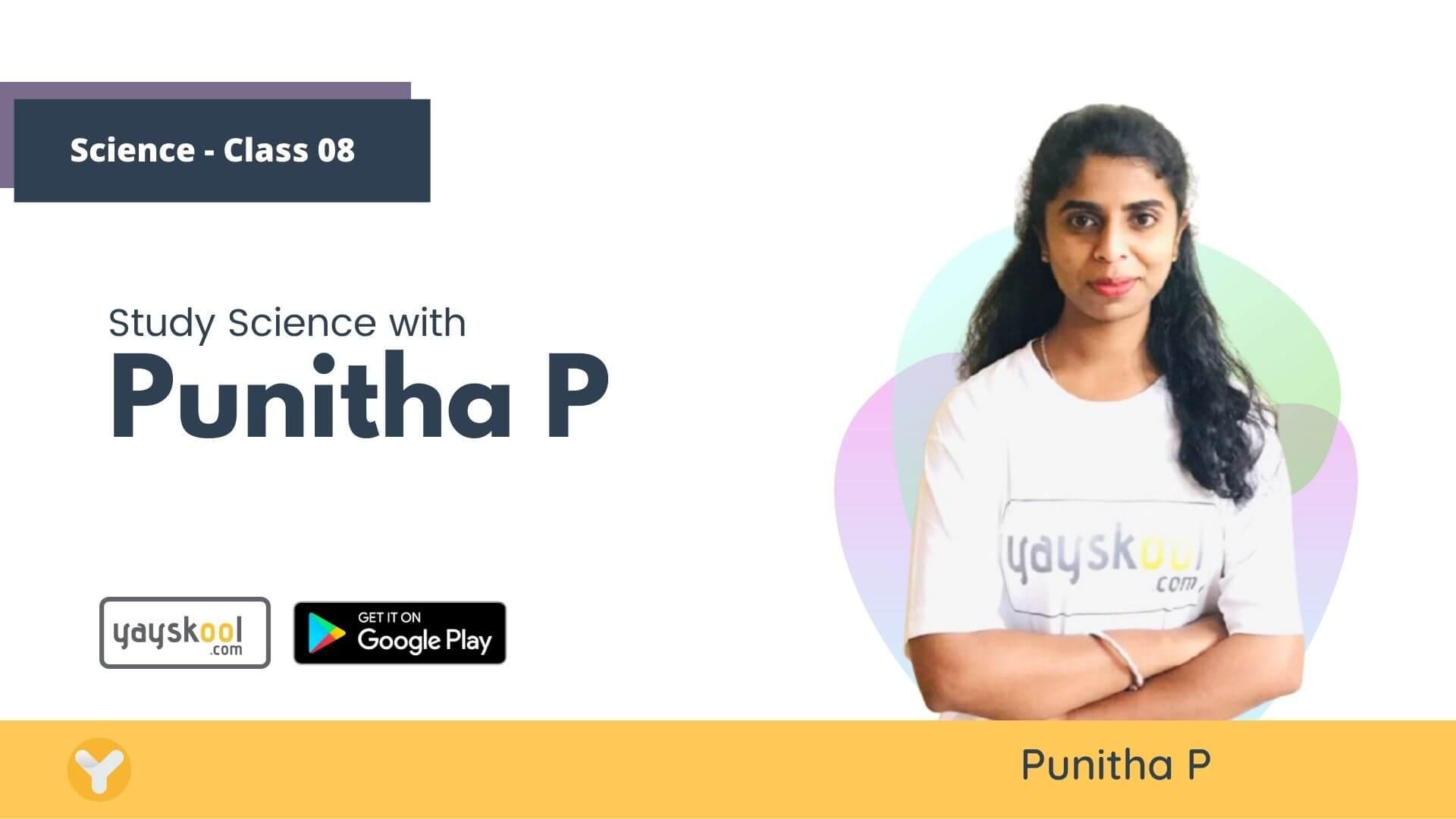 science-course-class08-punitha-p